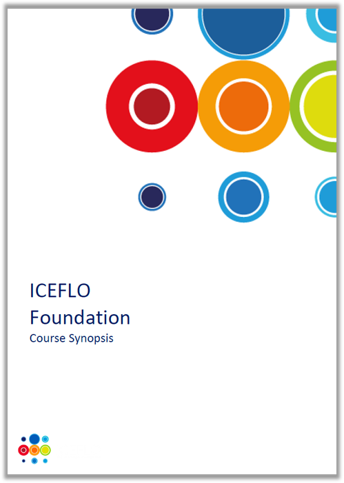 ICEFLO_Foundation_cover