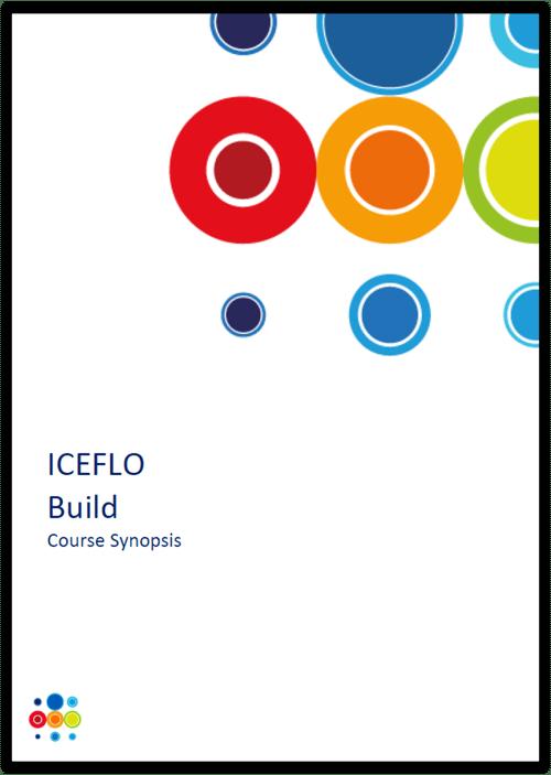 ICEFLO_Build_cover