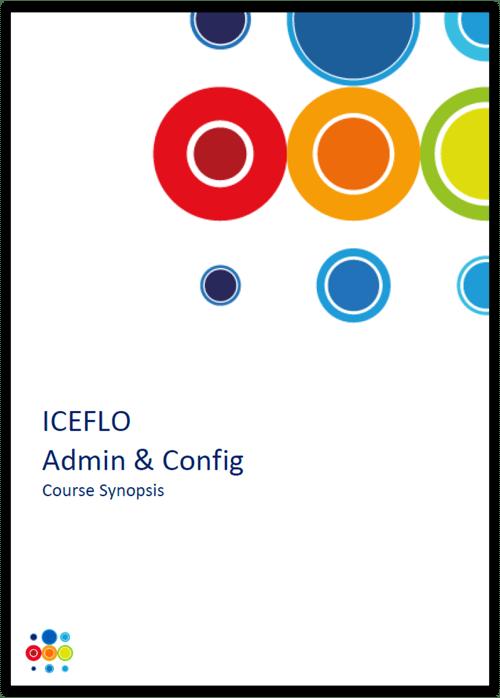 ICEFLO_Admin&Config_cover