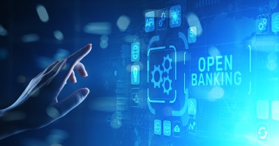 Open Banking 2D