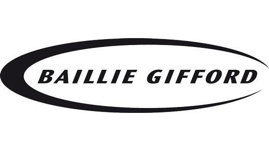 Baillie Gifford.jpg