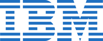 IBM Cloud Migration