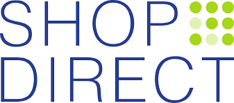Shop Direct.png