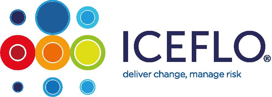 Iceflo-Logo-Colour-Registered-1.png
