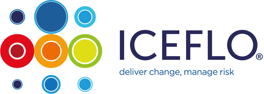 Iceflo-Logo-Colour-Registered-1