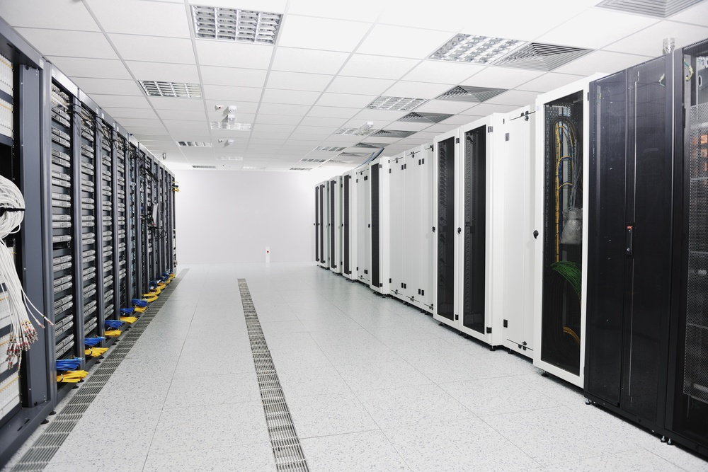 Mainframe Assurance Delivery