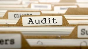 Audit Concept New