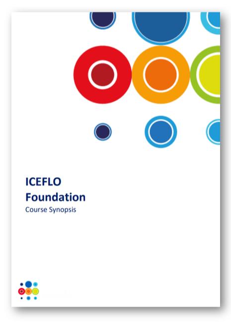 Foundation Cover Website