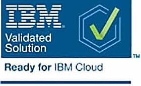 IBM Validates Solution