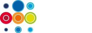 ICEFLO-Master-Logo-File_Full-Colour-Reversed