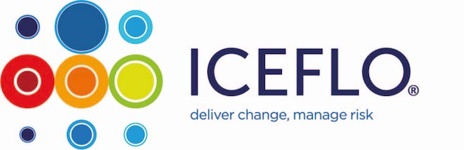 Iceflo-Logo-Colour-Registered