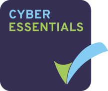 cyber-essentials-badge-high-res (1)